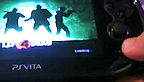 PlayStation Mobile lecture a distance ordinateur left 4 dead logo vignette 09.07.2012