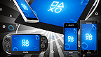 PlayStation mobile logo vignette 03.10.2012.