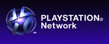 playstation-network-psn_016E000000062448