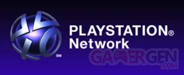 playstation-network-psn_016E000000062448