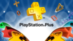 PlayStation-Plus-Head-300312-01