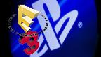 playstation-sony-e3-2012-logo-vignette-head