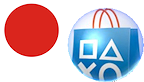 PlayStation Store japonais logo vignette psvita PSS