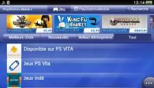 PlayStation Store jeux Inde categorie 05.07.2013 (1)