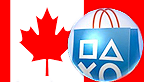 PlayStation Store nord-americain canada logo vignette psvita PSS