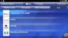 PlayStation Store PSOne Classics29.09.2012 (2)