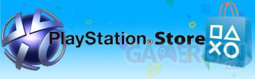 PlayStation Store PSS banner PSVita
