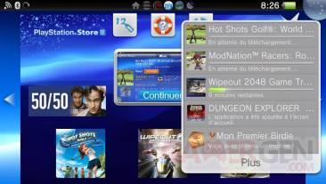 PlayStation Store PSVita screenshots captures 018