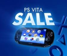 PlayStation Store solde 13.06.2012