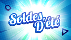 PlayStation-Store-Soldes-Ete-Summer-Sale_head