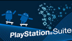 playstation-suite-android-vignette-head
