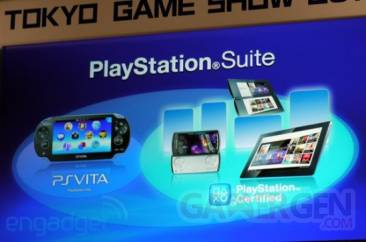 playstation-suite