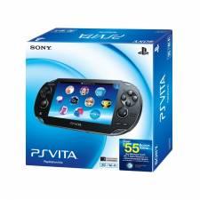playstation-vita-3g-edition-us