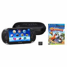 playstation-vita-3g-first-bundle-edition-canada