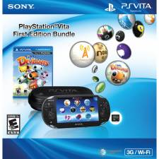 playstation-vita-3g-first-bundle-edition-us