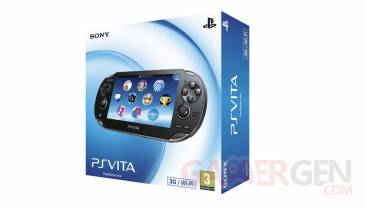 playstation-vita-3g-model-box
