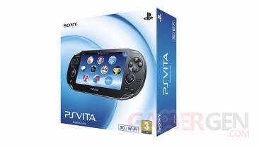 playstation-vita-3g-model-box