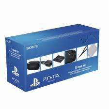 playstation-vita-accessoire-boite-01