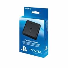 playstation-vita-accessoire-boite-03