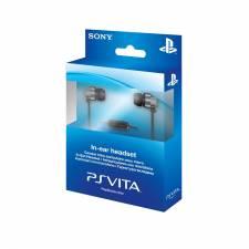 playstation-vita-accessoire-boite-04