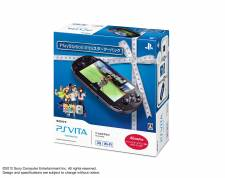 PlayStation Vita Bundle 16.10.2012 (1)
