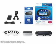 PlayStation Vita Bundle 16.10.2012 (2)