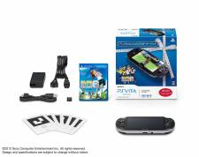 PlayStation Vita Bundle 16.10.2012 (4)