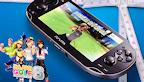 PlayStation Vita Bundle logo vignette 16.10.2012.
