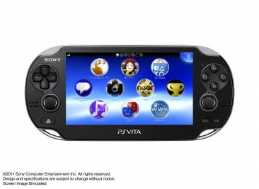 playstation-vita-console-hardware-01