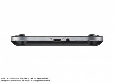 playstation-vita-console-hardware-02