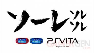PlayStation Vita enigme sony sore sore sore 12.11.2012.