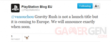 playstation-vita-gravity-rush-report-delay-twitter-official