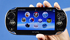 playstation-vita-head-2011-12-15