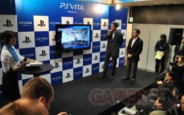playstation-vita-kaz-hirai-vente-console