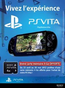 playstation-vita-offre-promotion-carte-memoire-4-go-offerte