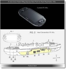 playstation-vita-psvita-brevet-patente-image-photo-2013-02-12-01
