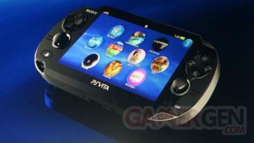 PlayStation-Vita-PSVita_Console-2
