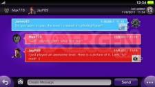 PlayStation-Vita-PSVita_Groupe-1