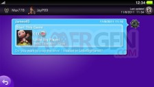 PlayStation-Vita-PSVita_Groupe-2