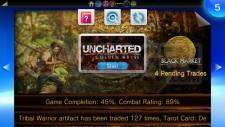 PlayStation-Vita-PSVita_LiveArea-1
