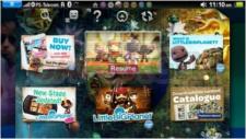 PlayStation-Vita-PSVita_LiveArea-3