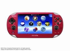 PlayStation Vita PSVita nouveaux coloris rouge bleue 19.09.2012 (4)