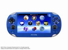 PlayStation Vita PSVita nouveaux coloris rouge bleue 19.09.2012 (6)