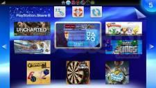 PlayStation-Vita-PSVita_Store-1