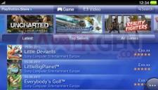 PlayStation-Vita-PSVita_Store-2