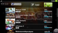 PlayStation-Vita-PSVita_Trophées-1