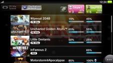 PlayStation-Vita-PSVita_Trophées-2