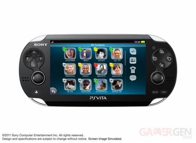playstation-vita-skype