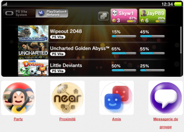 playstation-vita-trophees-trophies-application