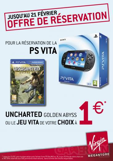 playstation-vita-virgin-offre-poster-photo-2012-01-20-01